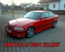BMW_E36_M_Coupe_Hellrot
