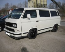 VW_T3_8,5x17_mit_Adapterplatte